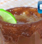 Receta en Video de Michelada