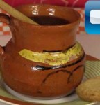 Receta en Video de Café de Olla