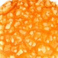 Lechita fresca para el cafecito - 1 part 5